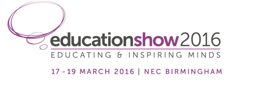 The Education Show 2016